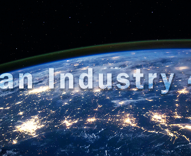 Lean Industry 4.0 - Digital lean for the modern industry, IoT