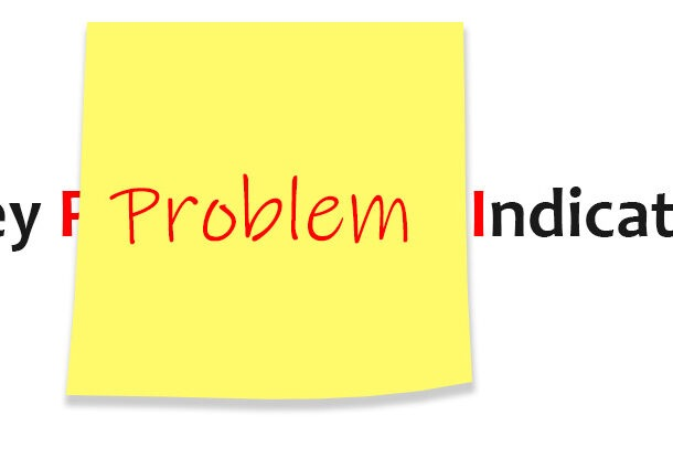 Key problem indicator